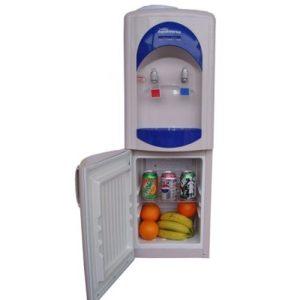Кулеры с холодильниками
