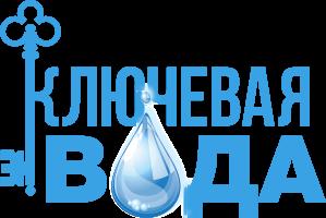 kluchevayavoda.ru